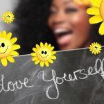 Der Weg zu mehr Selbstbewusstsein - Teil 2