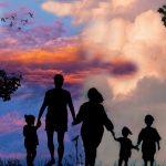 Patchworkfamilie (2) - Ein schwieriges Unterfangen