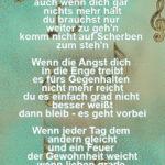 Deutscher Pop: Lehrreich & poetisch - Andreas Bourani & Kollegen