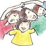 Patchworkfamilie (4) - Glücklichsein