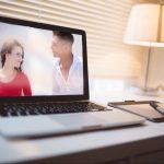 Skypeberatung statt persönlicher Beratung