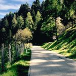 Der Weg zu mehr Selbstbewusstsein - Teil 1