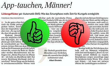 Abendblattartikel---27-02-2014---mit-Daumen
