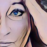 Leben mit einem Narzissten - Teil 5