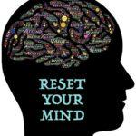 Die Beeinflussbarkeit unseres Gehirns
