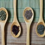 Tipps für Körper & Seele
