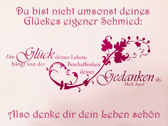 Glückes-Schmied