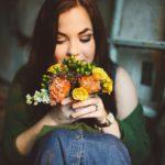 Das Glück kommt nicht von selbst... ebenso wenig, wie ein passender Partner