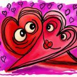Beziehungsarbeit - ein Fachwort aus Psychologie und Paarberatung