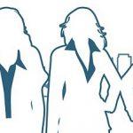 Corona gegen Gleichberechtigung - Ein Beitrag zum Weltfrauentag 2021