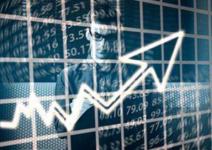 Lust am Gewinnen und rechnen an der Tafel