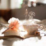 Meditation - Hilfsmittel für die Persönlichkeitsentwicklung
