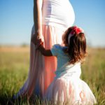 Mütter tragen zu wenig zum Familieneinkommen bei... Kritische Gedanken