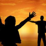 Persönlichkeitsentwicklung - ein lebenslanger Prozess