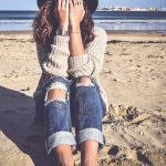 Leben mit einem Narzissten – Teil 4