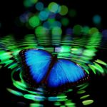 Glaube und Spiritualität unterstützen die Seele