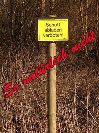 Schutt-abladen-verboten-verkleinert
