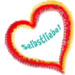 Selbstliebe - Teil II
