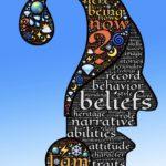 Selbstreflexion - Der Blick ins Innere wird schärfer...